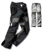 BMW Airflow Pants