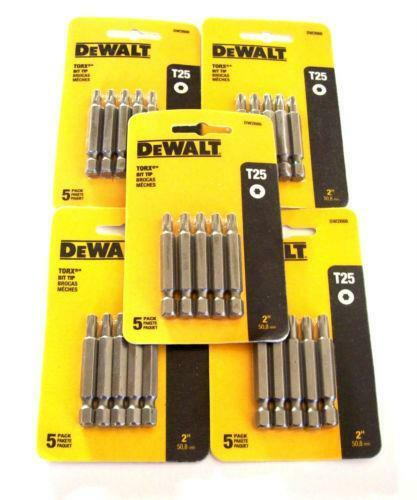 Cobalt Drill Bit Set >> Gun Drill Bit | eBay