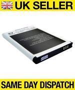 Samsung Galaxy Ace Plus Battery