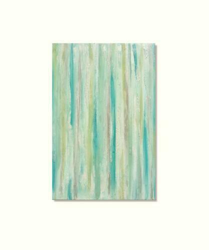 Turquoise wall art ebay for Turquoise wall decor