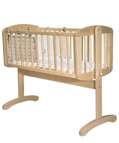 Mothercare Swinging Cradle