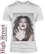 Cheryl Cole T Shirt
