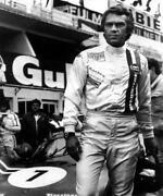 Le Mans Prints