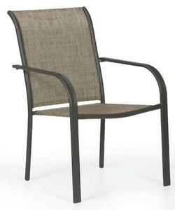 stacking patio chairs - Stackable Patio Chairs