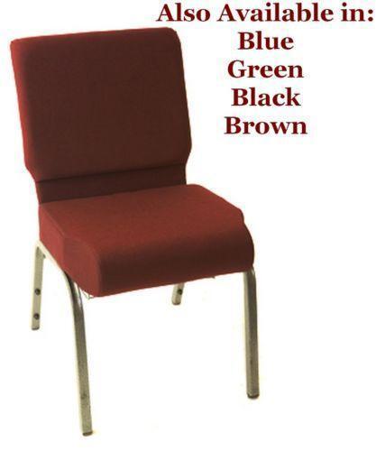Church Chairs | EBay