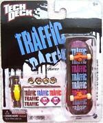 Tech Deck Trucks