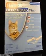 Cat Flea Collar