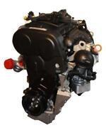 AZV Motor