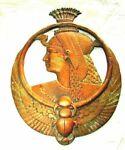 antiques_egypt
