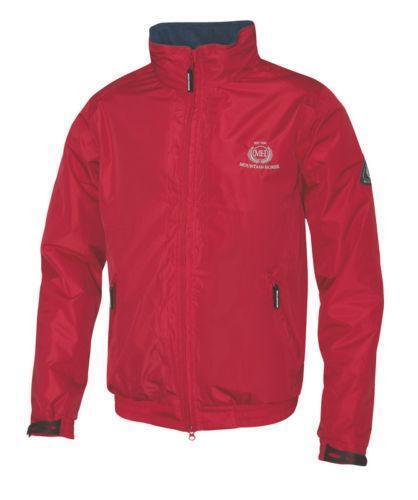 Mountain Horse Jacket   eBay
