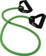 Extra Heavy Resistance Bands