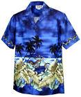 Pacific Legend Men's Clothes