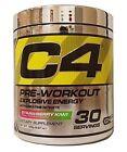 Cellucor Sports Vitamins & Minerals