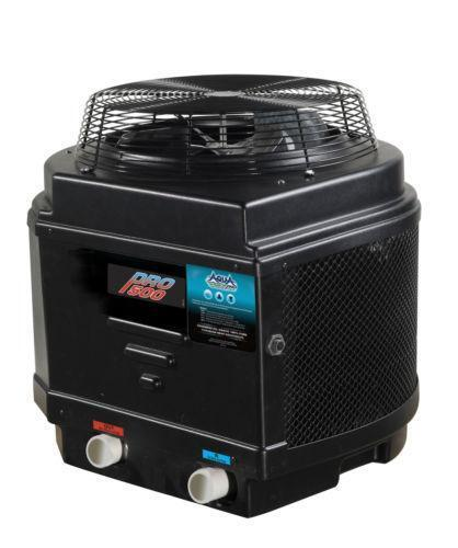 used pool heater swimming pool heat pump