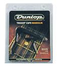 Dunlop Mandolins