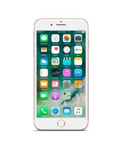iphone 7 plus phones for sale shop