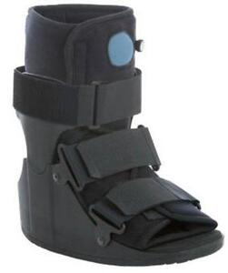 Walking Boot  Braces   Supports  38656b180c2a