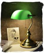 Nostalgische Lampen