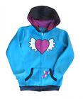 Fleece Fleece Jacket Jackets & Coats for Girls