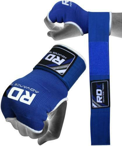 Fitness Inner Gloves: Boxing Inner Gloves