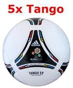 adidas Tango