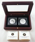 Canada Dragon Coin
