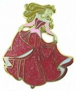 Disney Aurora Pin