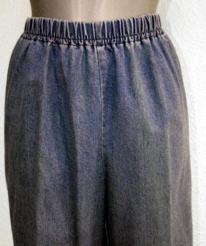 jeans mit gummibund ebay. Black Bedroom Furniture Sets. Home Design Ideas