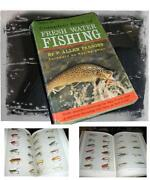 Fishing Lure Book