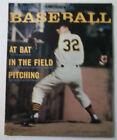 Pittsburgh Pirates Baseball 1961 Vintage Yearbooks