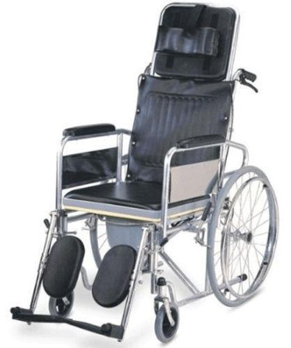 Shower Wheelchair Ebay