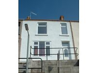 Renovated 4 bed 2 bathrooms share house Mount Pleasant Swansea SA1 6XL