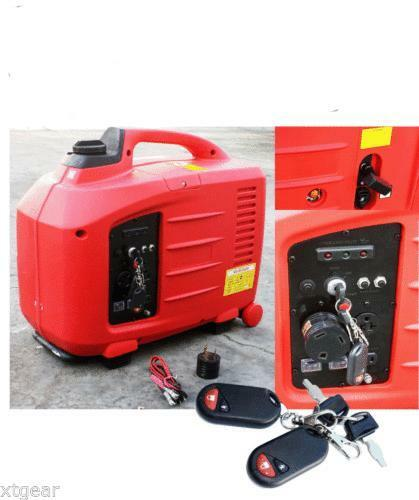 Portable Propane Fuel Inverter Generator Portable Oxygen For You Portable Oxygen Concentrators Approved For Air Travel Portable Closet White: Portable Gas Inverter Generators