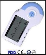 ECG Portable