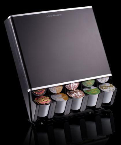 K Cup Dispenser Ebay