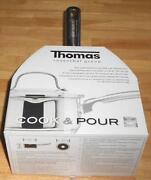 Thomas Rosenthal Group