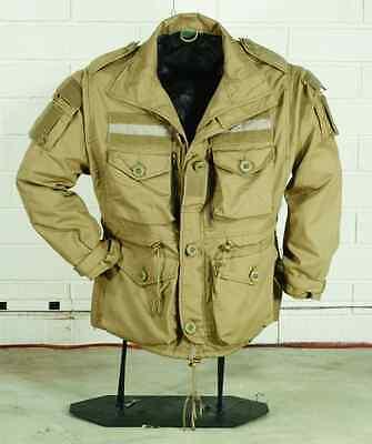 Voodoo Tactical Tac 1 Field Jacket