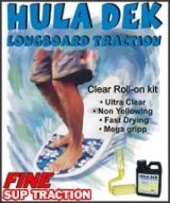 Hula Dek Traction System 8oz Kit