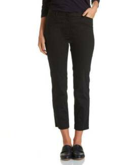 Sportscraft pants - size 6 - brand new - black RRP $149