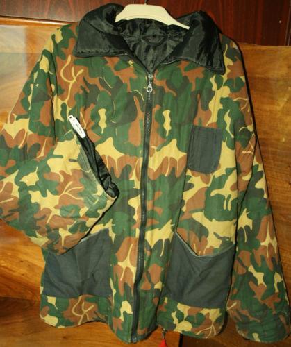 M90 Camo Militaria Ebay