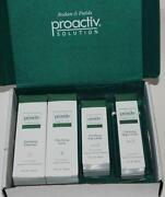 Proactiv New Formula Kit