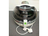 Tefal Actifry (GH800215) - White