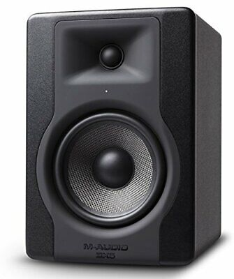 m audio bx5 for sale  Shipping to Nigeria