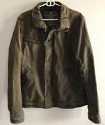 American Eagle Mens Coat