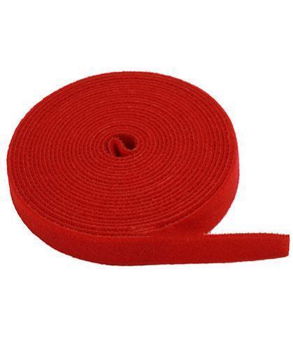 Red Velcro Sewing Ebay