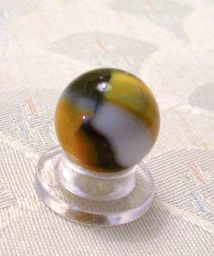 Old Vintage Antique Marbles Ebay