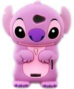 HTC One x Soft Case