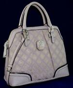 Guess Designer Handbags