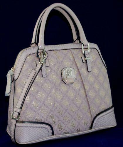 Luxury Guess Handbags Collection