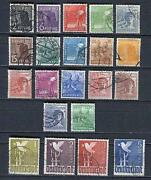 RARE Stamps Value